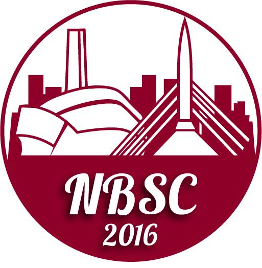 NBSC Logo-1