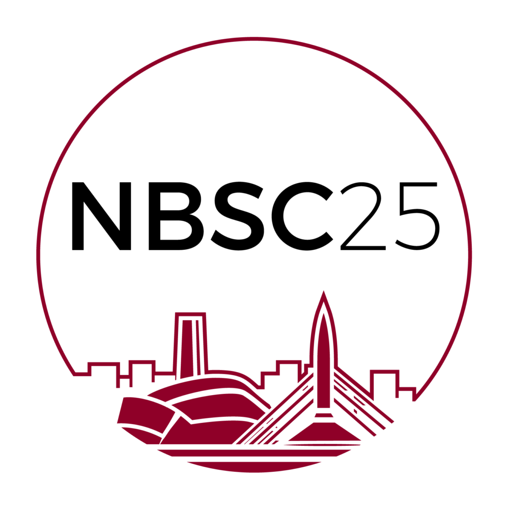 NBSC2017_NBSC2017_EMBLEM_COLOUR