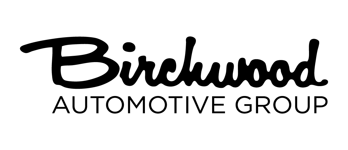 Birchwood Automotive Group